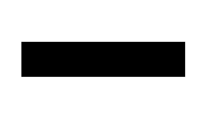 logo arts magazine - medecins de l'imaginaire